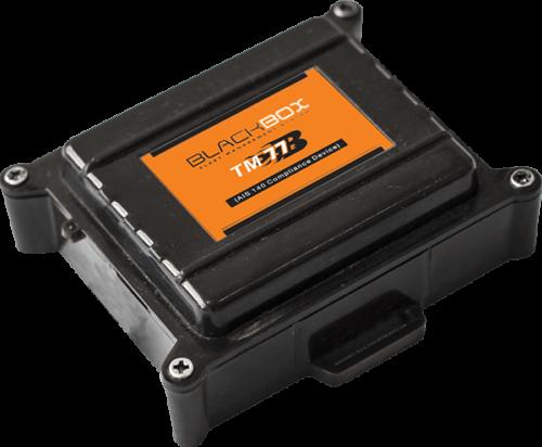 AIS 140 GPS IRNSS Device Manufacturer